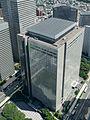Shinjuku-NS-Building-01.jpg