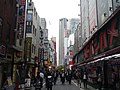 Shinjuku 2.jpg