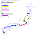 Shinkansen map common.png