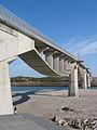 Shiosai Bridge01.jpg