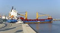 Ship BBC Germany (1).jpg