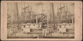 Shipping scene, from Robert N. Dennis collection of stereoscopic views 3.png