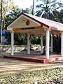 Shiva Temple, Dhoni, Palakkad.jpg