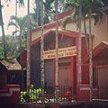 Shivram Karanth Rangamandira at Ninasam.jpg