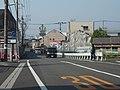 Shizuoka-r164.JPG