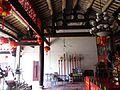Shunqing Tang in Zhaoan 08 2013-06.JPG