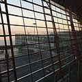 Shunyi, Beijing, China - panoramio (7).jpg