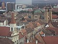 Sibiu 017.jpg