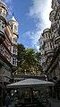Sicilian Avenue, Bloomsbury (2).jpg