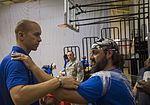 Sideline doc supports Warrior Games 160404-F-SI788-130.jpg