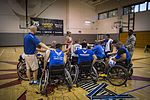 Sideline doc supports Warrior Games 160405-F-SI788-317.jpg