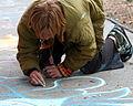 SidewalkArtist.jpg