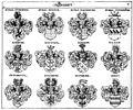 Siebmacher 1701-1705 B007.jpg