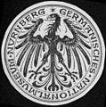 Siegelmarke Germanisches Nationalmuseum Nürnberg W0227940.jpg