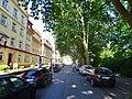 Siegfried Rädel Straße Pirna (42697813302).jpg
