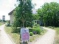 Sielmanns Naturlandschaft Wanninchen Ausstellung.jpg