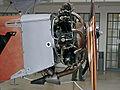 Siemens Halske Sh 14.jpg