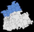 Sierra Norte Sevilla.png