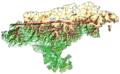 Sierra del Escudo de Cabuerniga - Cantabria.png
