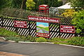 Sign at Horton-in-Ribblesdale railway station (7823).jpg