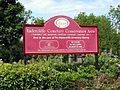 Signage at the Undercliffe Cemetery entrance.jpg