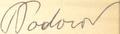 Signature Tzvetan Todorov.png