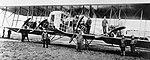 Sikorsky Ilya Muromets S-27 E (Yeh-2) bomber (19759078469) (tight crop).jpg