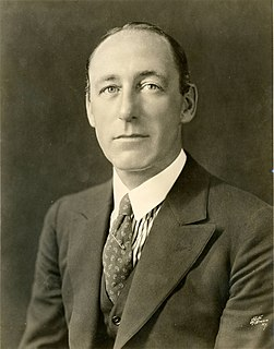 Lumsden Hare Irish actor