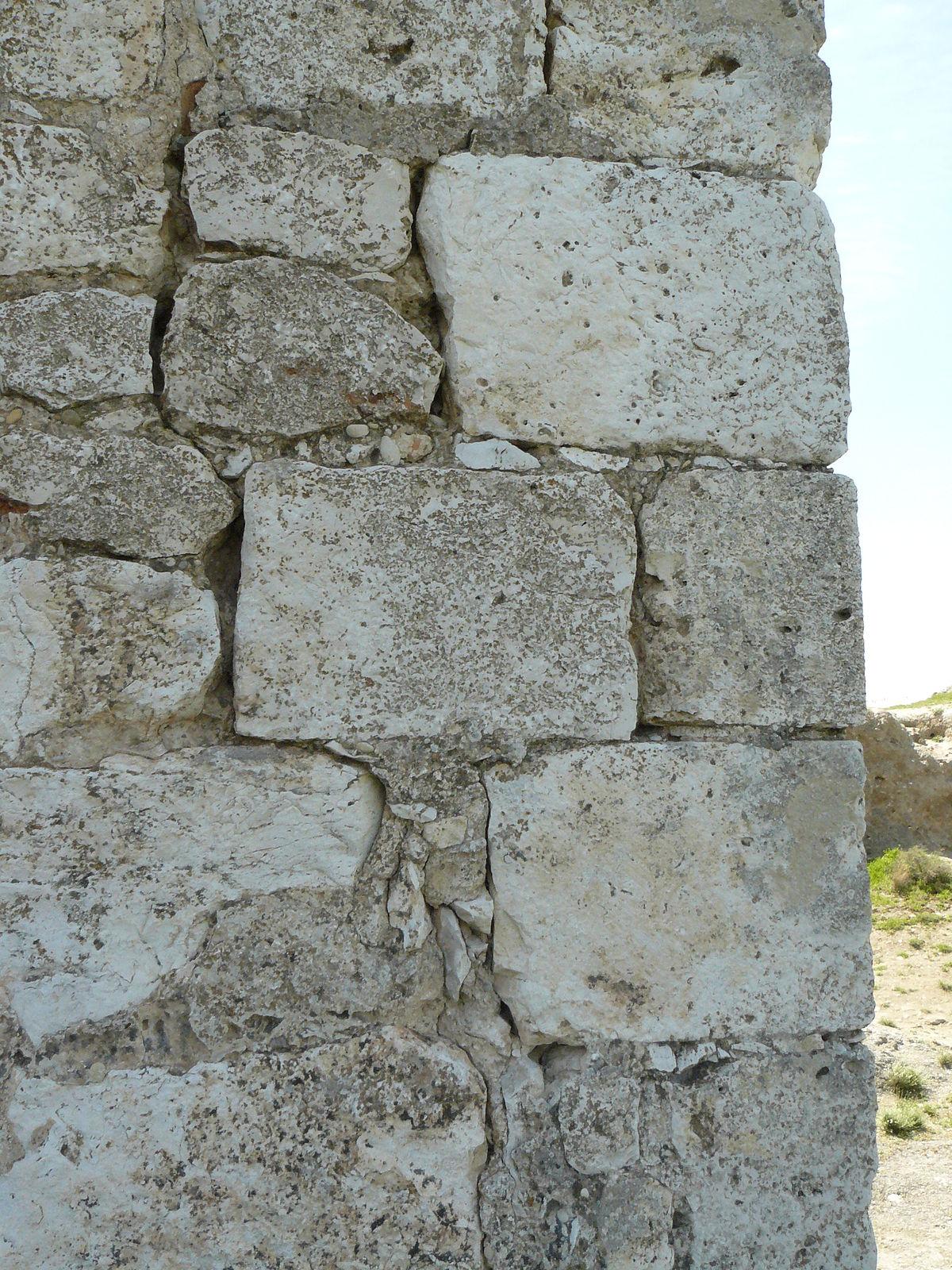 Sillar wikipedia for Piedra de silleria