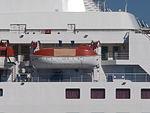 Silver Cloud Lifeboat Tallinn 9 August 2015.JPG