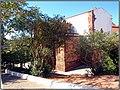 Silves (Portugal) (49904897438).jpg