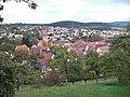 Simmozheim - panoramio (9).jpg