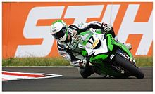 Simon Andrews No 17 2009 BSB.jpg