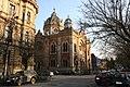 Sinagoga din Fabric - Timisoara1.jpg