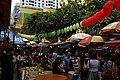 Singapore 2014-01-25 (12848620375).jpg