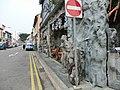 Singapore 218022 - panoramio.jpg