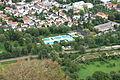 Singen - Aachflussbad (Wilhelmswacht) 01 ies.jpg