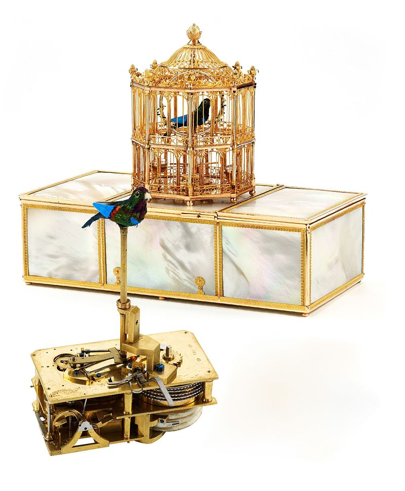 Singing bird box by Fr%C3%A8res Rochat, circa 1810.jpg