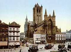 http://upload.wikimedia.org/wikipedia/commons/thumb/3/39/Sint-Niklaaskerk%2C_Gent2.jpg/240px-Sint-Niklaaskerk%2C_Gent2.jpg