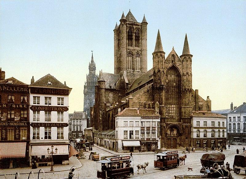 http://upload.wikimedia.org/wikipedia/commons/thumb/3/39/Sint-Niklaaskerk%2C_Gent2.jpg/800px-Sint-Niklaaskerk%2C_Gent2.jpg