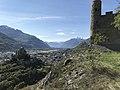 Sion église de valeyre vue du château de tourbillon.jpg