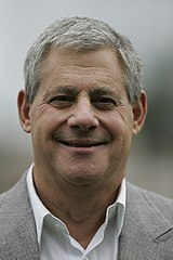 Sir Cameron Mackintosh.jpg