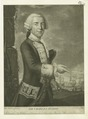 Sir Charles Hardy Admiral of the White and Commander in Chief of his Majesty's fleet in the Channel (NYPL b13512822-420935).tiff
