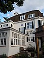Sir ERNST CHAIN - 9 North View Wimbledon Common SW19 4UJ.jpg