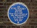 Sir Eyre Massey Shaw (4535497772).jpg