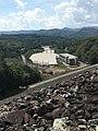 Sirikit Dam IMG 7760.jpg
