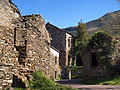 Sisco Turrezza - Case antiche.jpg