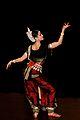 Sitara Thobani Odissi classical dance mudra India (24).jpg