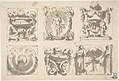 Six Designs for the Decoration of Rectangular and Horizontal reliefs MET DP807978.jpg
