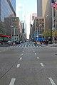 Sixth Avenue - panoramio (23).jpg